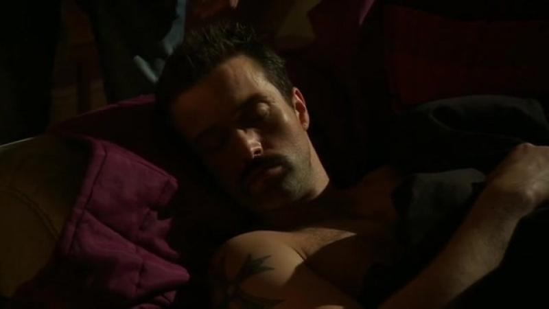 Hollyoaks episode 1.3254 (2012-01-12)