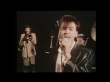 Paul Young - Love of the Common People (1983)