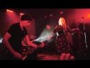 Проверено - Жечь ведьму live Бродячая собака 23-03-18