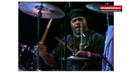 Dennis Chambers: The Big Drum Solo with John McLaughlin - 1995