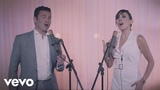 Filippa Giordano, Mario Frangoulis - Against All Odds (Take a Look at Me Now)