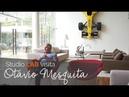 Studio LAB Visita | Otávio Mesquita
