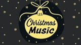 Merry Christmas Music - Relaxing Instrumental Christmas Pop Songs - Best Christmas Music Playlist