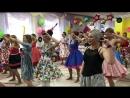 Выпускной 22.05.18 Танец мам.