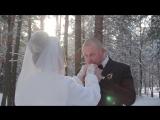 Весілля 20.01.2018 Clip