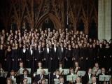 Mahler Symphony No. 2 Mov. 5 - Part 4 of 4
