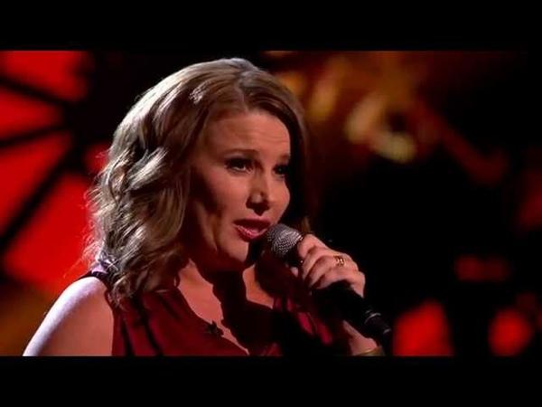Sam Bailey- All Performances Factor X 2013