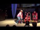 38Фестиваль уличных танцев - NG - Варвара 21.01.2018 Нижнекамск