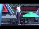 180909 На репетиции DMC Festival 2018 A.M.N. Big Concert