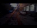 костян бежит кабута от гепарррда