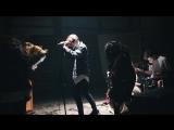 Wait For The Day - Broken Mirror (2018) (Alternative Metal Post Hardcorel)