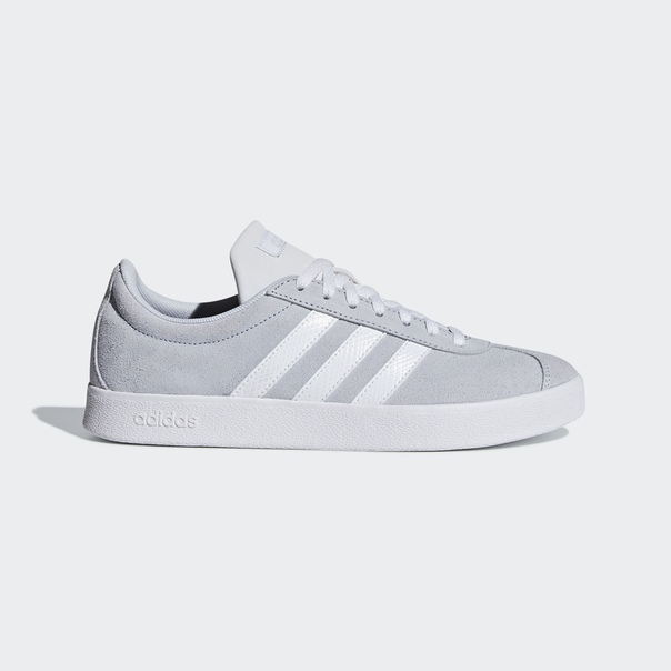 Кроссовки Adidas VL COURT 2.0