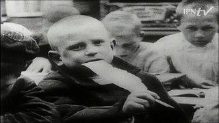 IPNtv: Marchlewszczyzna. Polska Republika Radziecka - film dokumentalny
