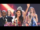 Miss Universe 2018 - Catriona Gray's Full Performance HD