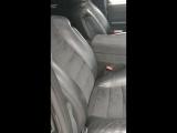 Осмотр Hummer H2 AvtoGid