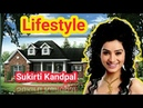 Sukirti Kandpal lifestyle, house, boyfriend, family, career, networth, biography,affairs, more 2017