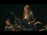 Giovanni Battista Pergolesi - Stabat Mater, P 77 - L'Arco Magico Chamber Orchestra Antonio Puccio