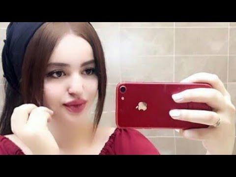 2019 💖 axsam axsam dinle mahni super yeni azeri music mahnilar 2018
