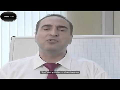 Владимир Довгань - Пьяная давка в Минске в 1999 году » Freewka.com - Смотреть онлайн в хорощем качестве