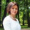 Эколог Лилия Белова
