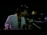 Eddy Money-I Wanna Go Back