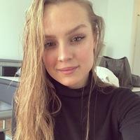 Аватар Rima Prodan