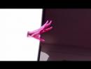 Леди Баг и Супер-Кот – Сезон 2, Серия 3 - «Королева Прайм-Тайма» (Официальный трейлер)