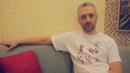 Виталий Впечатления о медитационном интенсиве в Ошо Центре медитаций Санкт Петербург