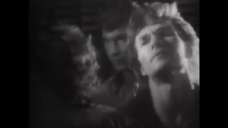 Patrick Swayze - Shes Like The Wind ft. Wendy Fraser