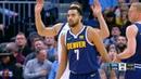 Trey Lyles 16 PTS/ 3 REB Full Highlights | Nuggets vs Mavericks 2018.12.18 NBA Season