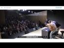 OFFICIAL WINNER x GENIE MUSIC, MV BEHIND THE SCENES EVENT at Gangnam 640 Art Hall. PART.