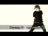 Ильдар Гайнутдинов. Путь танца // Ildar Young. The path of dance