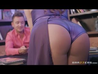 Karmen karma (sign my copy)[2018, big tits, blonde, cosplay, tattoo, straight, cum on tits, 1080p]