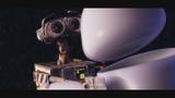 Wall-e Валл-и (Trailer)
