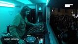 GERD JANSON Base Milano 22.04.18