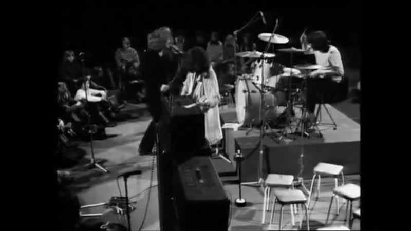 Led_Zeppelin__Live_on_TV_BYEN_Danmarks_Radio__Full_Performance_.mp4