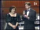 02 Gala Alexandrina, Bizet Carmen