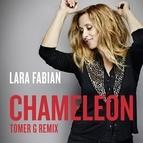 Lara Fabian альбом Chameleon (Tomer G Remix) - Single