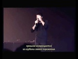 Рatrick Bruel chante Charles Aznavour - Non je n'ai rien oubli