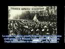 History of Romania part 14 WW2 b Istoria Romaniei partea 14 al 2lea R M b