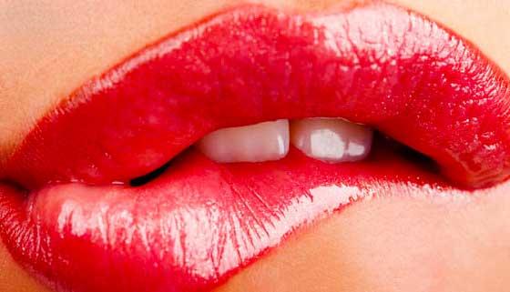 Лазерное вагинальное омоложение лишит вас интимной жизни