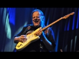 Walter Trout-Blues Deluxe