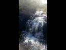 Мамай Горы леса водопады и чистейший воздух Палатка прошла тестирование