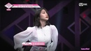 [PART 4/4] 180615 프로듀스 48 E01 이가은 cut | Produce 48 E01 Lee KaEun (Gaeun) cut