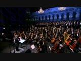 Ennio Morricone - Abolisson