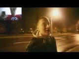 МБ Пакет - Как не надо делать рэп # 27 Oxxxymiron