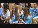 Пресс-конференция, посвященная международному проекту «Лица Победы» (online-video-