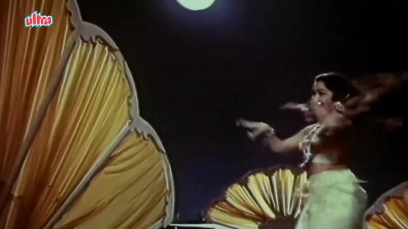 Raat Ka Sama Ziddi 1964