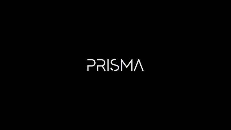 Prisma cafe club. Минск. Бровки 22