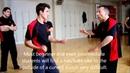 Облачные руки: практические упражнения
